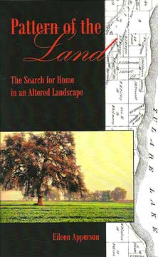 Pattern of the Land